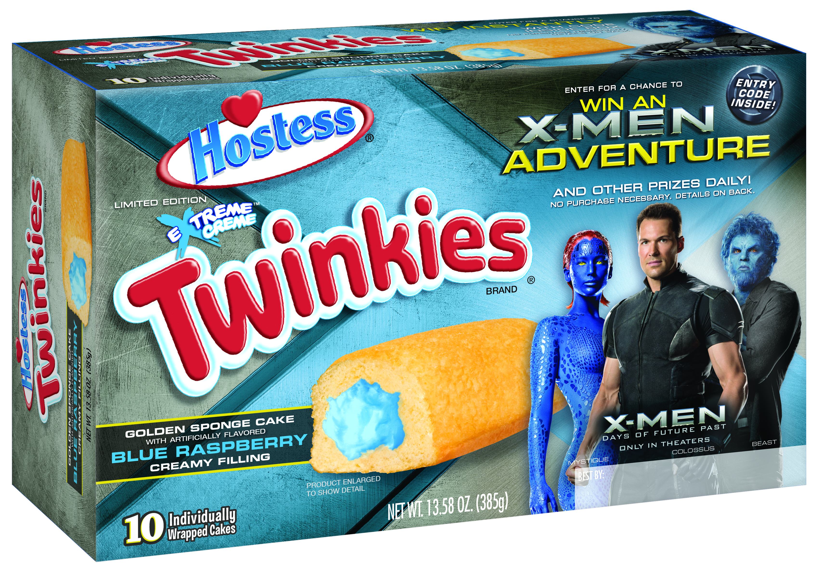 520390_HST_TWINKIES_MP_BlueRasp_PROMO-XMEN_3-14_HR