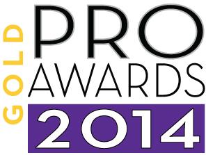 PRO-Awards-Logo-2014.Gold3-3