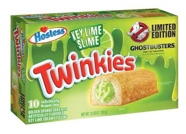 twinkies-ghostbusters-600